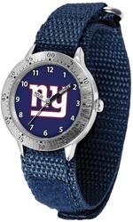 Gametime New York Giants Youth Tailgater Watch