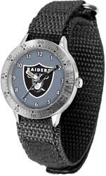 Gametime Oakland Raiders Youth Tailgater Watch