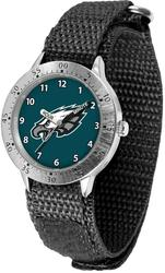 Gametime Philadelphia Eagles Youth Tailgater Watch