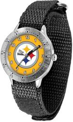 Gametime Pittsburgh Steelers Youth Tailgater Watch