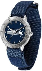 Gametime Seattle Seahawks Youth Tailgater Watch