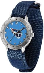 Gametime Tennessee Titans Youth Tailgater Watch