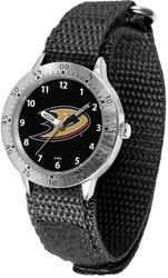 Gametime NHL Anaheim Ducks Youth Tailgater Watch