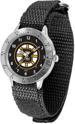 Gametime NHL Boston Bruins Youth Tailgater Watch