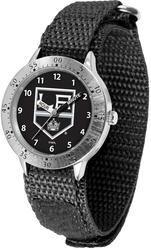 Gametime NHL Los Angeles Kings Youth Tailgater Watch