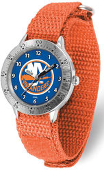 Gametime NHL New York Islanders Youth Tailgater Watch