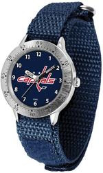 Gametime NHL Washington Capitals Youth Tailgater Watch