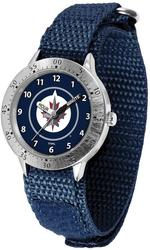 Gametime NHL Winnipeg Jets Youth Tailgater Watch