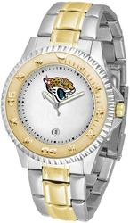 Gametime Jacksonville Jaguars Competitor Watch