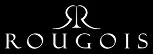 Rougois Watches logo