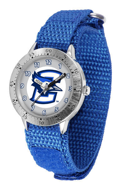 Creighton University Bluejays TAILGATER Youth Watch