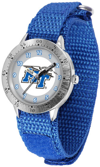 Middle Tenn. State Blue Raiders TAILGATER Youth Watch