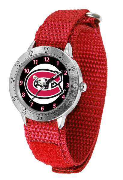 Saint Cloud State Huskies TAILGATER Youth Watch