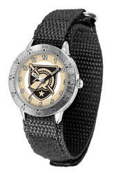 Army Black Knights TAILGATER Youth Watch
