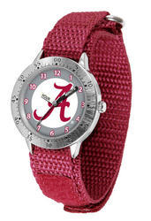 Alabama Crimson Tide TAILGATER Youth Watch