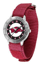 Arkansas Razorbacks TAILGATER Youth Watch
