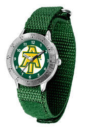 Arkansas Tech University TAILGATER Youth Watch