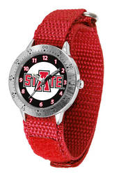 Arkansas State Red Wolves TAILGATER Youth Watch