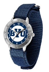 Brigham Young Univ. Cougars TAILGATER Youth Watch