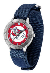 Fresno State Bulldogs TAILGATER Youth Watch