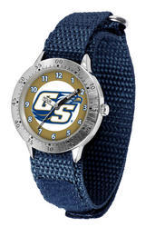 Georgia Southern Eagles TAILGATER Youth Watch