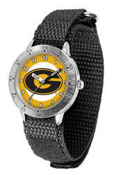 Grambling State University Tigers TAILGATER Youth Watch