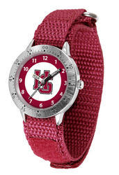Hampden Sydney College TAILGATER Youth Watch