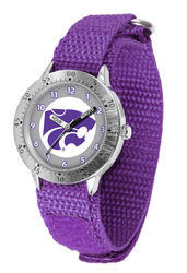 Kansas State Wildcats TAILGATER Youth Watch