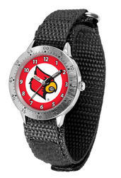 Louisville Cardinals TAILGATER Youth Watch