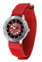Louisiana Ragin Cajuns TAILGATER Youth Watch