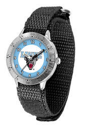 Maine Black Bears TAILGATER Youth Watch