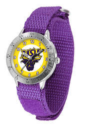 Minnesota State Mankato Mavericks TAILGATER Youth Watch