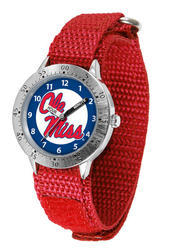 Mississippi Rebels Ole Miss TAILGATER Youth Watch