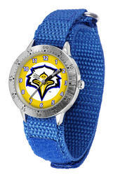 Morehead State University Eagles TAILGATER Youth Watch