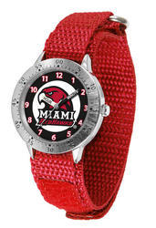 Miami Univ. Redhawks TAILGATER Youth Watch