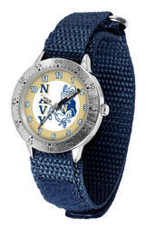 Naval Academy Midshipmen TAILGATER Youth Watch