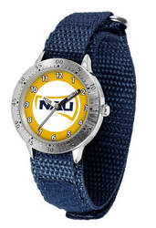 Northern Arizona Lumberjacks TAILGATER Youth Watch