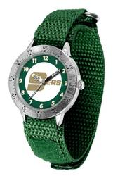 North Carolina Charlotte 49ers TAILGATER Youth Watch