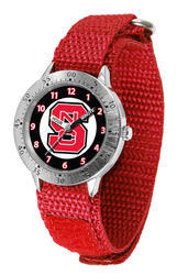 North Carolina State Wolfpack TAILGATER Youth Watch