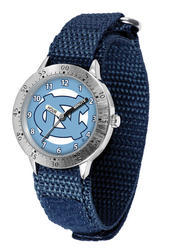 North Carolina University Of TAILGATER Youth Watch