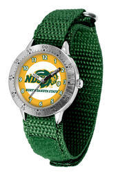 North Dakota State Bison TAILGATER Youth Watch