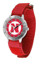 Nebraska Cornhuskers TAILGATER Youth Watch