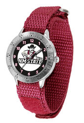 New Mexico State Aggies TAILGATER Youth Watch