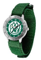 Northwest Missouri State Bearcats TAILGATER Youth Watch