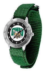 Ohio University Bobcats TAILGATER Youth Watch