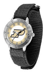 Purdue Boilermakers TAILGATER Youth Watch