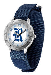 Rice University Owls TAILGATER Youth Watch
