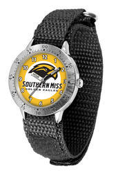 Southern Mississippi Eagles TAILGATER Youth Watch