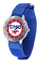 Southern Methodist University Mustangs TAILGATER Youth Watch
