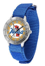 Tulsa Golden Hurricane TAILGATER Youth Watch